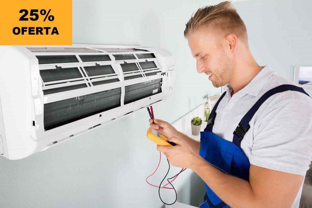 Sugestii care va pot ajuta sa decideti ce sistem de climatizare sa achizitionati