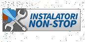 instalatori-nonstop